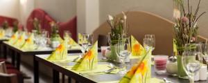 Restaurant3_1600x750-1600x640
