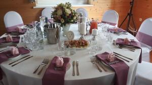 maistas-vestuvems