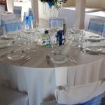 vestuviu-stalas