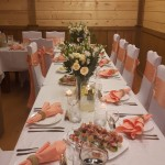 maistas pobuviams-vestuviu