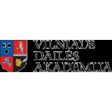 dailes_akademija_logo